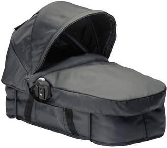 Baby Jogger City Select Carrycot Bassinet Kit -Charcoal Denim