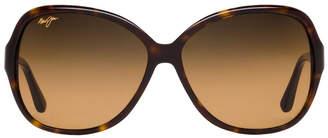 Maui Jim MJ294-10 358957 Sunglasses
