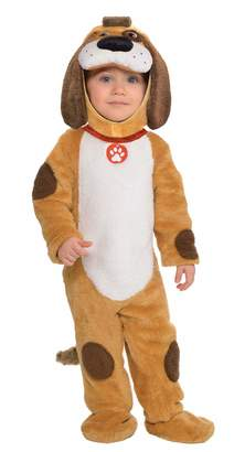 Dress Up Playful Pup Baby Costume 12-24 Months