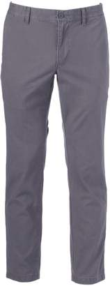 Sonoma Goods For Life Men's SONOMA Goods for Life Slim-Fit Flat-Front Pants