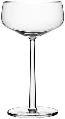 "Iittala Essence"" Cocktail Bowls, Set of 2"
