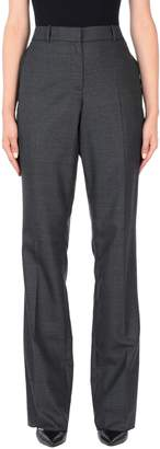 Salvatore Ferragamo Casual pants - Item 13231765OV