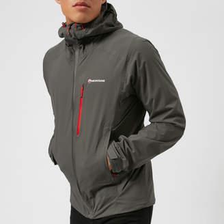 Montane Men's Minimus Stretch Jacket