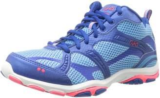 Ryka Women's Enhance 2 Cross-Trainer Shoe