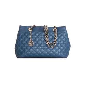 Chopard Leather handbag