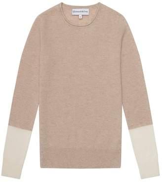 Ellsworth Ivey Quinn Sweater