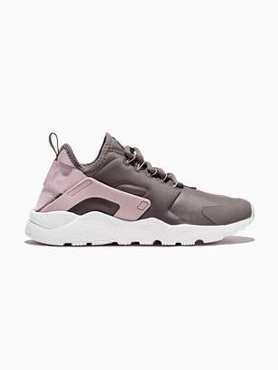 Nike Hurarache Run Ultra
