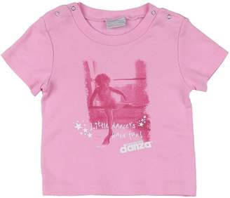 Dimensione Danza T-shirts - Item 12004058RI