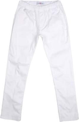 Cristinaeffe Casual pants - Item 36924503OH