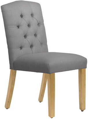 Skyline Furniture Dining Chair