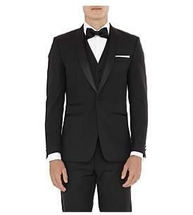 Joe Black Riviera Evening Suit Separate Jacket
