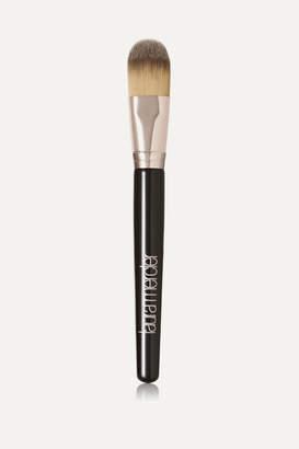 Laura Mercier Crème Cheek Colour Brush - Colorless