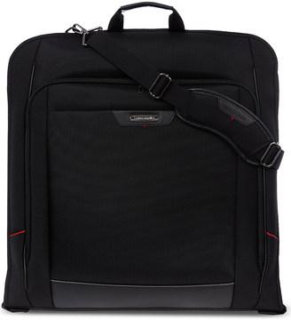 SAMSONITE Pro DLX4 garment sleeve $153 thestylecure.com