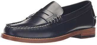 Sebago Men's Legacy Penny Loafer