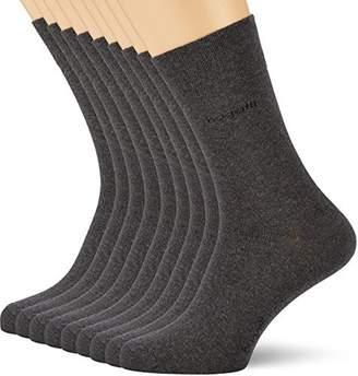 03dfcaf059b84f Bugatti Grey Underwear & Socks For Men - ShopStyle UK