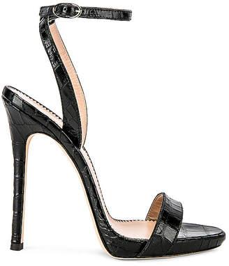 75a47c67964 Giuseppe Zanotti Heeled Women s Sandals - ShopStyle