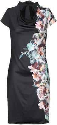 Yumi Y by Knee-length dresses
