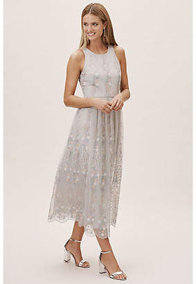 BHLDN Parsons Wedding Guest Dress