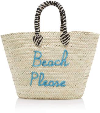 dd10a405ab98 ... Poolside Customizable Beach Please Le Superette