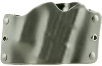 Galco SB242 SB2 Sport Belt 42