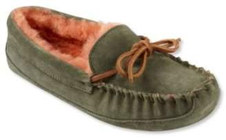 L.L. Bean L.L.Bean Kids' Wicked Good Slippers
