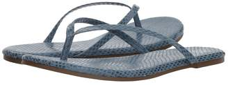 Matisse Malibu Women's Sandals