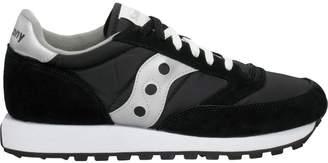 Saucony Jazz Original Shoe - Men's