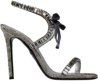 Aperlaï Sandals