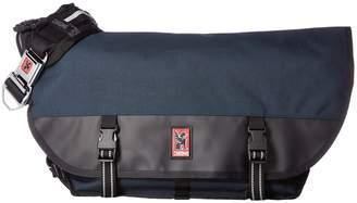 Chrome Citizen Bags