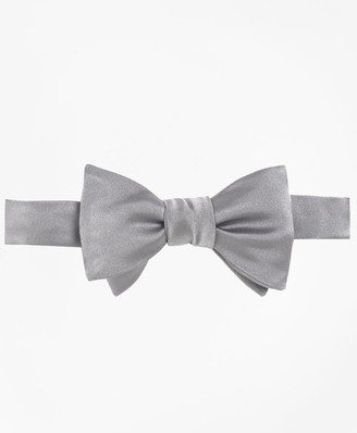 Brooks Brothers Butterfly Self-Tie Bow Tie