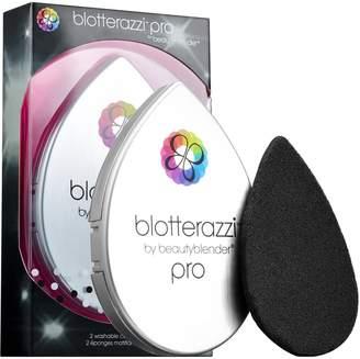 Beautyblender Blotterazzi Pro $20 thestylecure.com