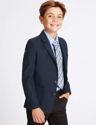 Marks and Spencer Junior Boys' Blazer