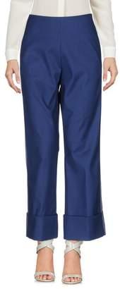 Aquilano Rimondi AQUILANO-RIMONDI Casual trouser