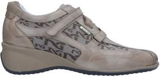Nero Giardini NG Low-tops & sneakers - Item 11548904ND