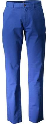 Gant 1601.1702550 Trousers Men