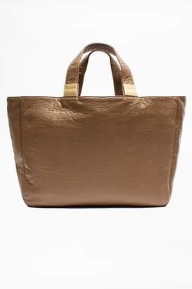 Zadig & Voltaire Carla Bubble Bag