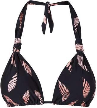 Vix Seychelles Bia Tube Bikini Top