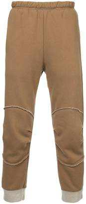 Zambesi The Hunt trousers