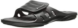 Rider Women's Key VII-81456 Slide Sandal