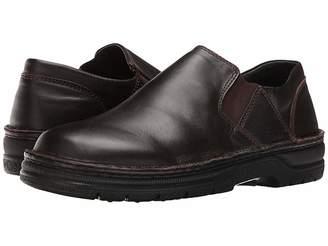 Naot Footwear Eiger