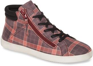 CLOUD Vaper High Top Sneaker