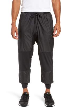 Nike Dry Division Tech Running Pants