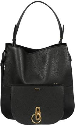 Mulberry Amberley Tote