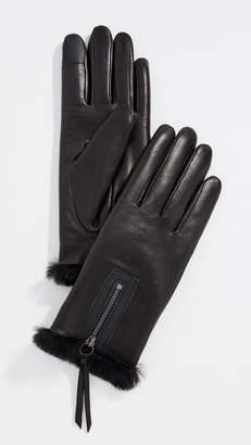 Agnelle Marina Gloves