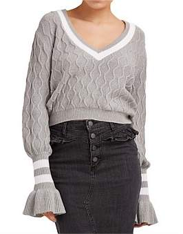 The Fifth Label Graduate Knit