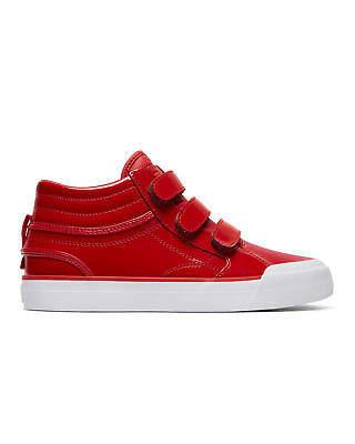DC NEW ShoesTM Womens Evan Hi V SE Shoe Casual
