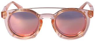 Diesel Eyewear 00LEN - Pink