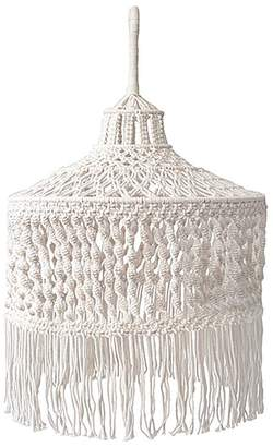 Bambury Gili Decorative Light Shade