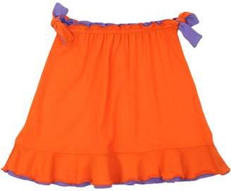 Fisichino Skirts - Item 35325164MX
