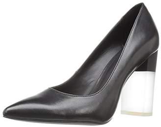 Pour La Victoire Women's Callista Dress Pump